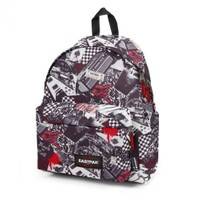 Eastpak Padded Pak'r Boys Rock Sırt Çantası