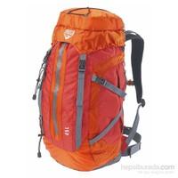 Pavillo 68021 Barrier Peak 45 Orange Sırt Çantası