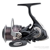Daiwa Match Winner 4012 Qda Olta Makinesi