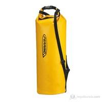 Ferrino Aquastop Bag M