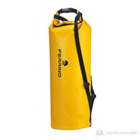 Ferrino Aquastop Bag L