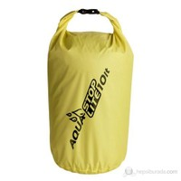 Ferrino Aquastop Bag Lıte 10