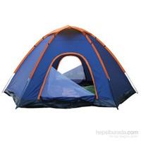Remixon 3012 8 Kişilik Kamp Çadırı