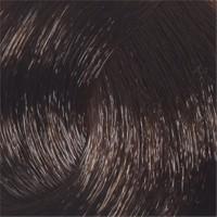 Exicolor Saç Boyası Yoğun Kumral No:7.0