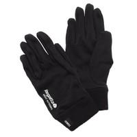 Regatta X-Ert Extol Gloves Eldiven