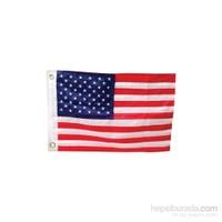 Mts Amerikan Bayrağı 50X75cm