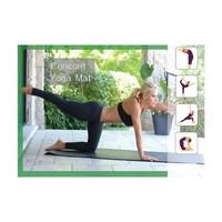 Andoutdoor Concord Yoga Mat