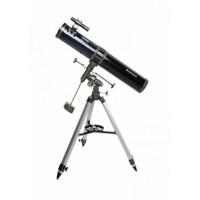 Bushman Bn:26 114-900 Aynalı Model Teleskop