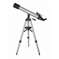 Bushman Bn:33 80-800 Geniş Açılı Kara Ve Gökyüzü Teleskopu