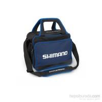 Shımano Super Ultegra Bait Bag Takım Çantası