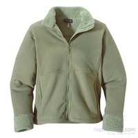 Patagonia W's Synch Windzone Mont