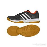 Adidas M29607 Volley Lıgra Voleybol Ayakkabısı