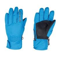 Lafuma Chlorıs Gloves Erkek Eldiven LFV9581