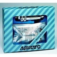 Aquatec Temiz Hava Sistemi 1. Kademe Çıkışına Takılan Hava Filtresi