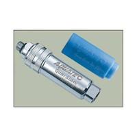 Aquatec 100 Kullanımlık Yedek Filtre Kartuşu