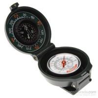 Coghlan's Pusulalı Termometre