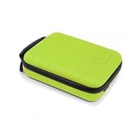 Xsories Soft Taşıma Çantası Küçük Boy Limon Yeşili