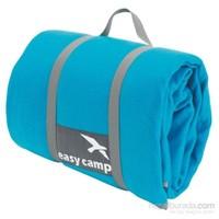 Easy Camp Round Piknik Örtüsü ECA680079