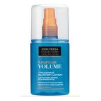 John Frieda Luxurious Volume Saç Köklerine Hacim Kazandıran Sprey Losyon 125 mll