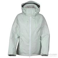 Lafuma Queenstone Kadın Ceketi LFV9304
