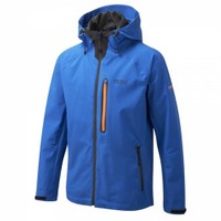 Bear Grylls Freedom Jacket Mont