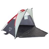 Pavillo Ramble X2 Dağcı Kamp Çadırı (68001)