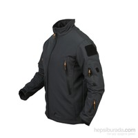 Cosywolf Taktik Softshell Mont S