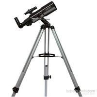 Celestron 21087 Powerseeker 80Azs Teleskop