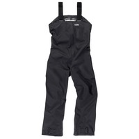 Gill Junior Coast Trousers İnshore Çocuk Yelken Pantolon