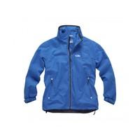 İnshore Sport Jacket Erkek Ceket