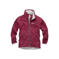 Gill Womens İnshore Sport Jacket Bayan Ceket