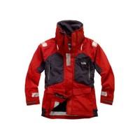 Gill Os2 Womens Jacket Ofshore Bayan Ceket