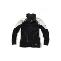 Gill Race Softshell Jacket Erkek Ceket