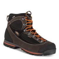 Aku Trekker Lite İi Gtx Ayakkabı