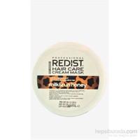 Redist Milk&Run Honey Saç Bakım Maskesi 300 Ml