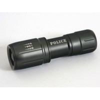 Police Pc-18 Cree Power Led+Zoom El Feneri Pilli