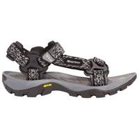Karrimor Cayman Sandalet K372