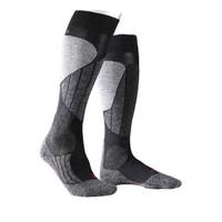 Falke Sk2 16420 Çorap