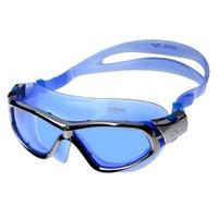 Arena Orbit Blue/Silver Yüzücü Gözlüğü