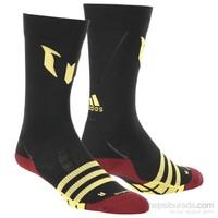 Adidas M34123 Messı Sock Iı Siyah