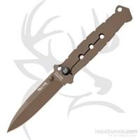 Fox Knives Hector Fx-504 Cep Çakısı