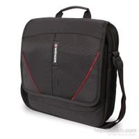 Wenger 6509201561 Mini Messenger Laptop Çantası