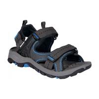 Regatta Boys Ad-Flux Jnr Sandalet