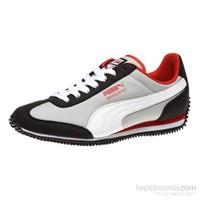 Puma 352660-16 Whirlwind Spor Günlük Ayakkabı