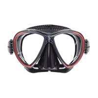 Scubapro Spectra Synergy Twin Maske