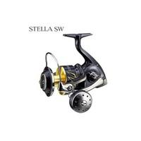 Shimano Stella Sw8000hg Makina
