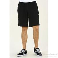 Adidas X13627 Ess Short Spor Şortu