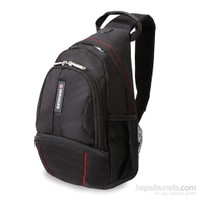 Wenger 6509201550 Sling Bag Sırt Çantası