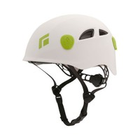 Bd Half Dome Kask S/M
