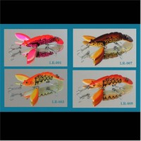 Procatch Lobster Runner Maket Balık